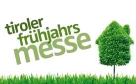 Frühjahrsmesse Innsbruck