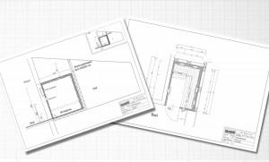 Planungen 960x580
