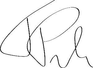 Unterschrift_Prodoekt
