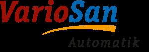 VarioSan-Automatik